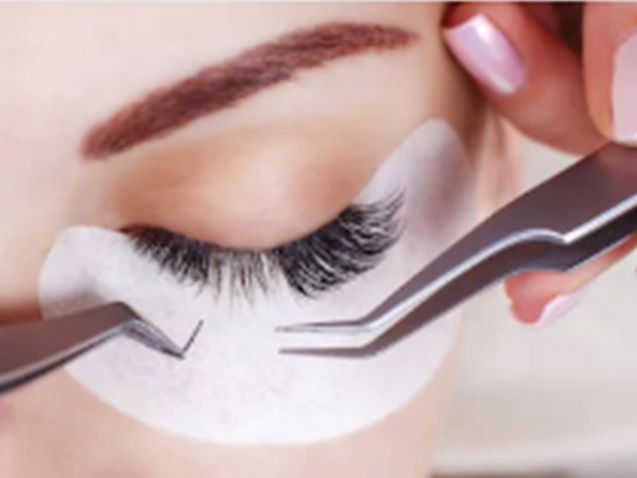 lashes-removal-post3